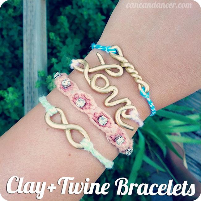 bracelet-intro