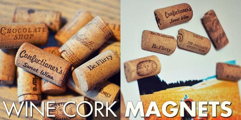 corkss