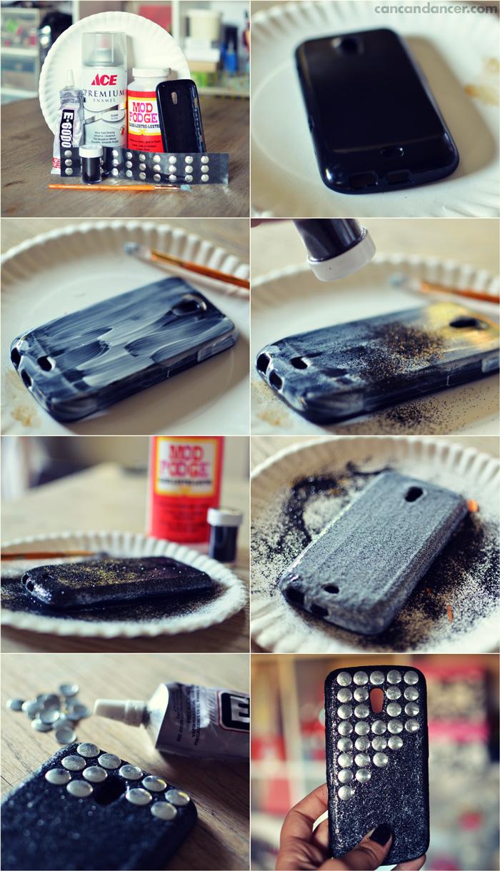 phone-case2