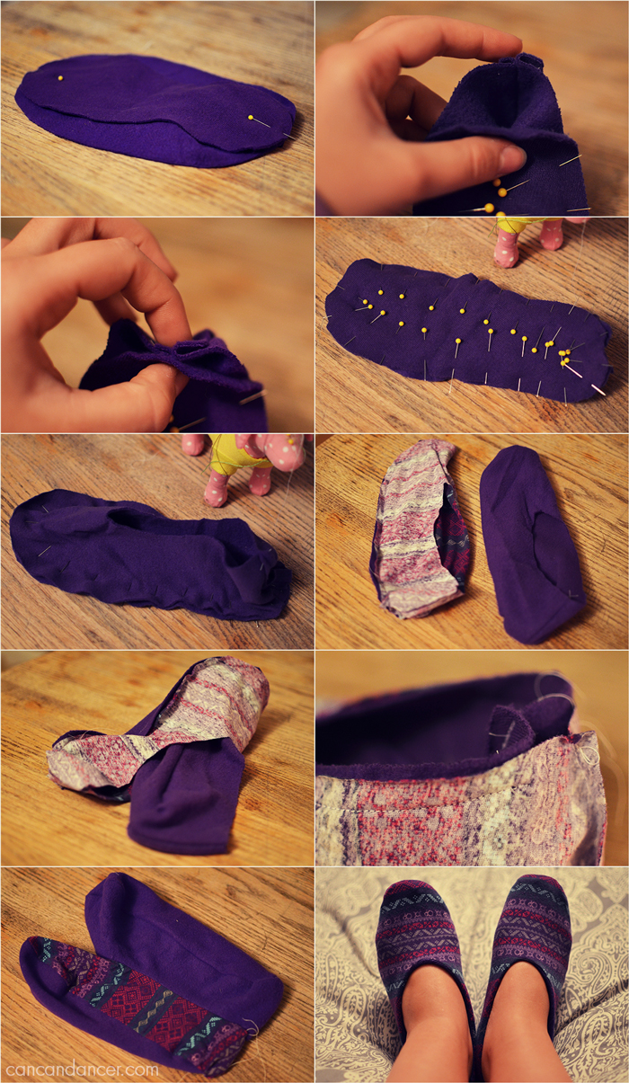 slipper-socks2