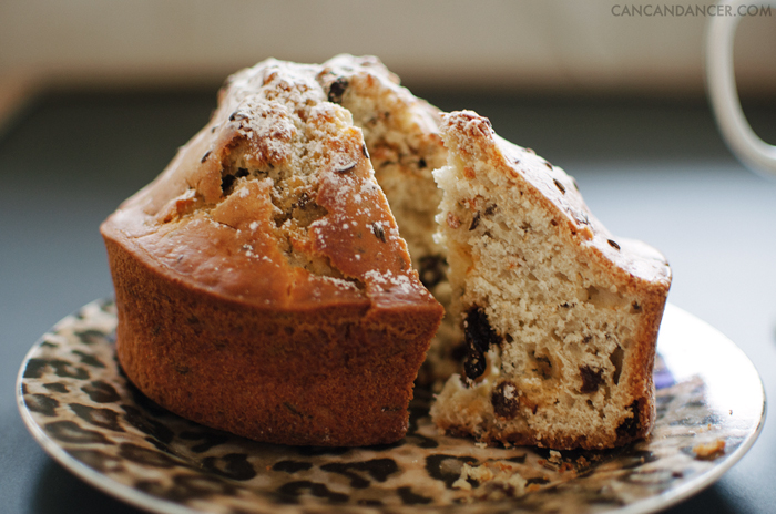 irish_soda_bread1