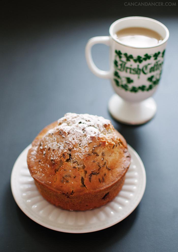 irish_soda_bread2