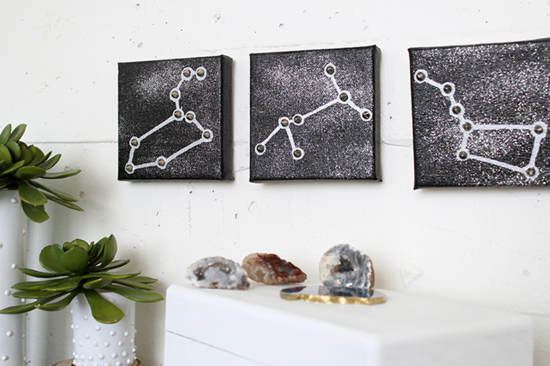 Constellation-Canvases-Lifestyle-3