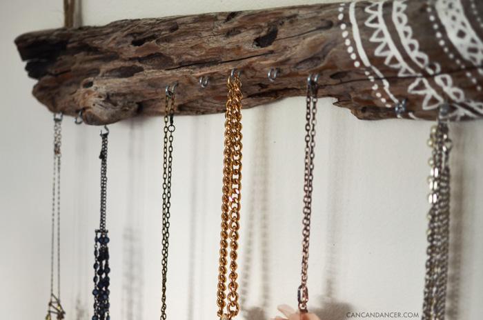 driftwoodjewelry4